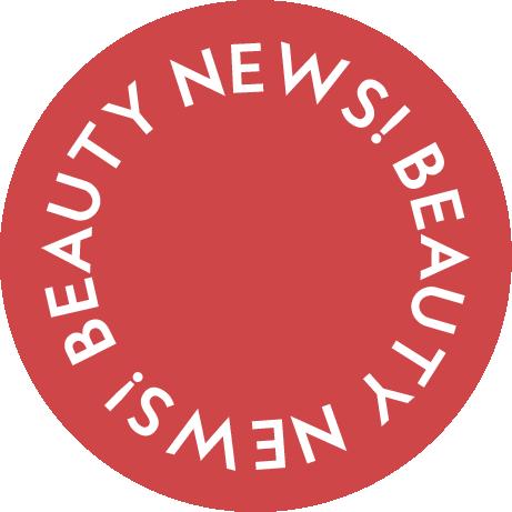 Best Beauty Buys