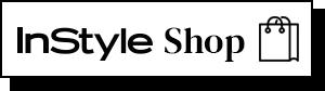 InStyleShop