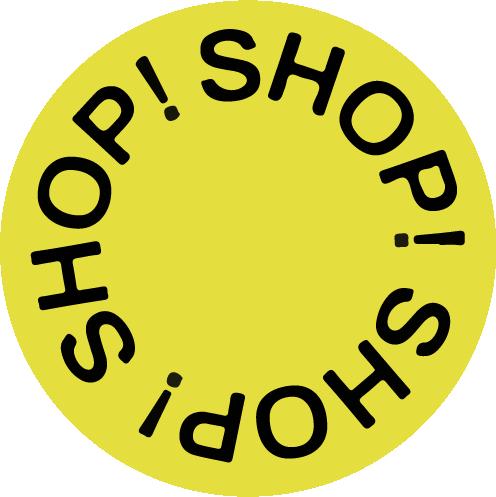 Shop!