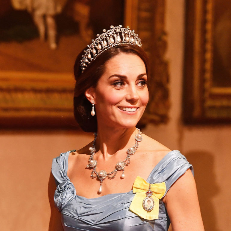13 outfits que la duquesa de Cambridge, Kate Middleton, ha repetido