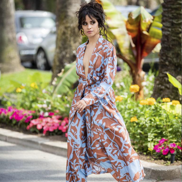 3 tendencias de la moda latinoamericana