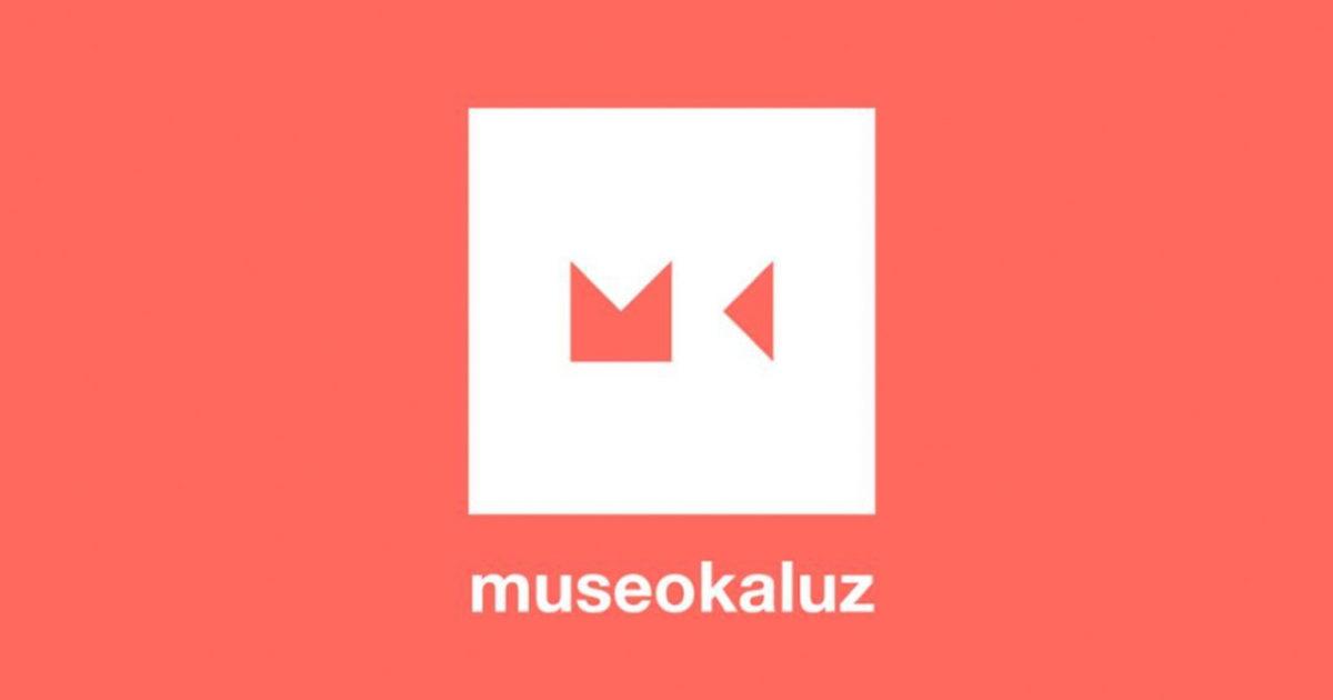 Museo Kaluz: el nuevo museo de la CDMX que tienes que conocer