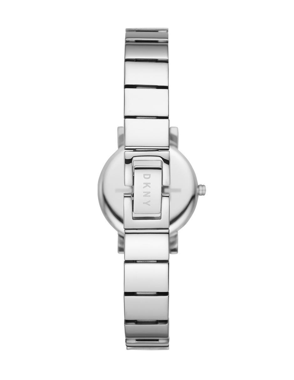 Reloj para mujer DKNY C Soho NY2882