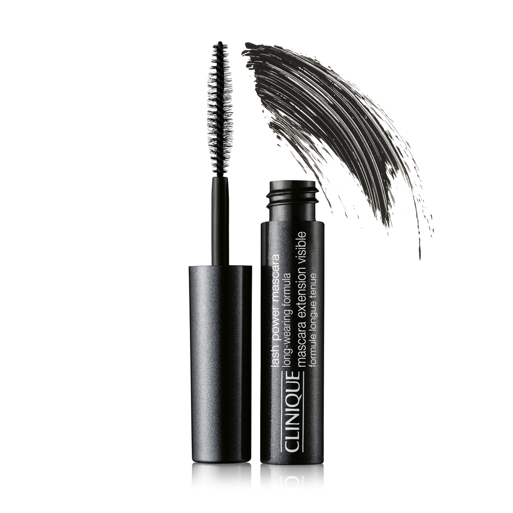Cofre High Impact Mascara